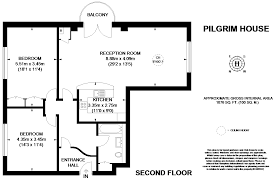 mayflower floor plan 2 bed flat for sale in pilgrim house 16 mayflower street london