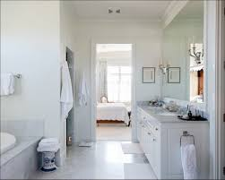 small traditional bathroom ideas bathroom tile ideas traditional contemporary best grey modern small