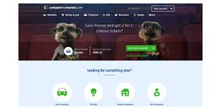 The Best Car Insurance Comparison Websites Carwow