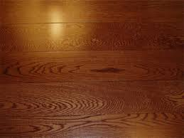 floorus com 3 4 2 layer hardwood floor oak gunstock