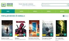 free movie streaming sites no signup or registration updated