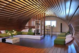 Ceiling Design Ideas For Living Room Ceiling Planks Decor Wood Lowes Wooden Ideas Designs For Bed