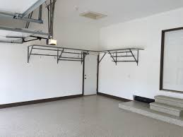 detroit garage shelving ideas gallery solutions our garage shelving has the ability get all your storage items off ground and hung neatly wall every weight
