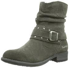 boots sale australia fashion style dockers shoes boots sale outlet australia