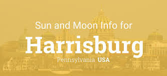 Pennsylvania how fast does the moon travel images Sun moon times today harrisburg pennsylvania usa php