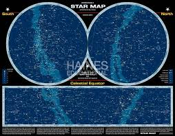 printable star constellation map star chart star chart csp astronomy star chart showing
