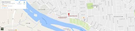 Binghamton University Map Hatala Orthodontics Pc Dr Mark Hatala Johnson City Ny