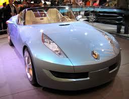 renault 26 file renault wind concept car face avant 2004 09 26 jpg