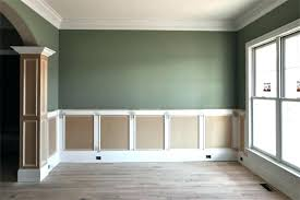 wainscoting for dining room wainscoting ideas for dining room small dining rooms with