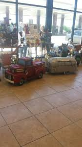 best antique shopping in texas best in central texas review of elgin antique mall elgin tx