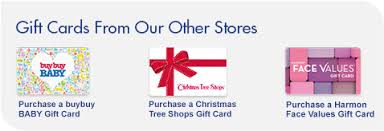 Bed Bath And Beyond Coupon Code Online Gift Cards
