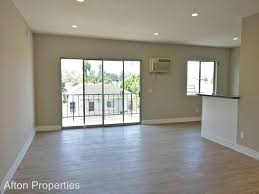 Laminate Flooring In A Kitchen La Apartment Rentals What 2 150 Rents You Right Now Curbed La