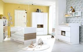 bilder babyzimmer babyzimmer