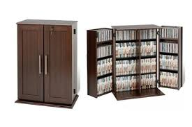 small storage cabinet with doors small dvd storage cabinet with locking shaker doors home interiors