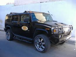 diesel brothers hummer hummer for sale in malta buy your next car on autotradermalta com