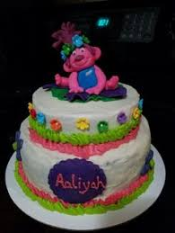 trolls cake u0026 cookie ideas cake cake cookies and birthdays
