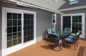 Harvey Sliding Patio Doors Harvey Tribute Patio Door Custom Made Residential Patio Doors