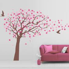 house decoration with net decoration ideas charming living room decoration with pink couple