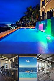 Miami Home And Decor Magazine by Best 25 Miami Houses Ideas Only On Pinterest Miami Architecture