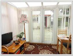 window treatments for sunrooms ideas types u2014 room decors and