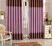 buy curtains hooks online lionshome
