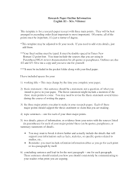 cover letter biology need help writing a research paper complete research proposal