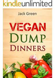 vegan high protein vegan cookbook vegan diet gluten free u0026 dairy