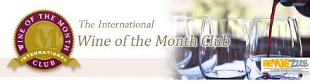 month club international wine of the month club review revuezzle