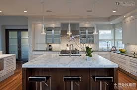 Kitchen Design Decor by American Kitchens Designs Decor Et Moi With Regard To Kitchen