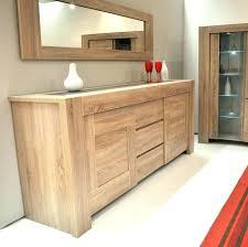 meuble cuisine pas cher ikea bahut cuisine pas cher bahut cuisine pas cher meuble rangement