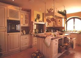 Spanish Style Kitchen Cabinets Bathroom Drop Dead Gorgeous Ideas About Spanish Style Kitchens