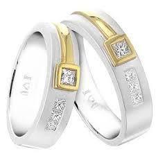 cincin online cincin online beli cincin emas putih