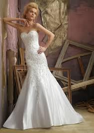 mori wedding dress mori 2512 ivory silver size 10 in stock wedding dress new