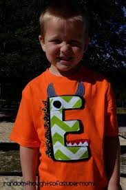 halloween shirts kids 9 best i love my ginger images on pinterest halloween ideas