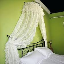 Lace Bed Canopy Lace Bed Canopy Canopy Bed Design Lace Bed Canopy Buy Direct