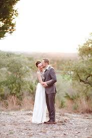 cheap wedding photographers cheap wedding photography