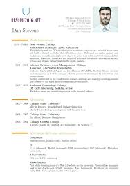 current resume trends current resume style skill resume format a well written resume