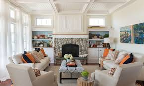 furniture placement in small living room how to decorate your small living room in style homecrux