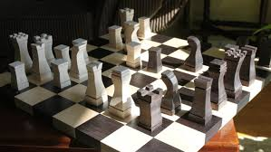 in which country did chess originate reference
