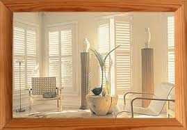 awning window treatments kaplan awningkaplan awning window treatments for home or office