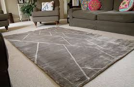 Kent Rugs 17 Best Images About Rugs On Pinterest Rugs Color And Hong Kong