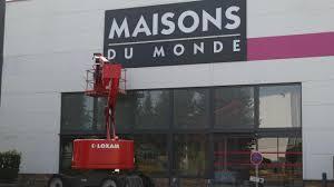 Maisons Du Monde Ouvre Un Maisons Du Monde Ouvre Le 7 Octobre L Aisne Nouvelle