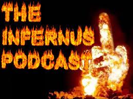 the infernus podcast