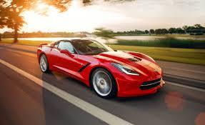 2015 chevrolet corvette stingray z51 cool car wallpapers hd