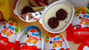 egg kinder kinder egg unboxing