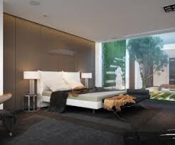 Beautiful Bedrooms Design Master Bedroom Ideas To Inspiration - Designs bedroom