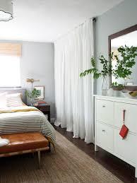 No Closet Solution by Interior Door Solutions Images Glass Door Interior Doors