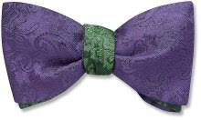 mardi gras ties mardi gras bow ties beau ties ltd of vermont