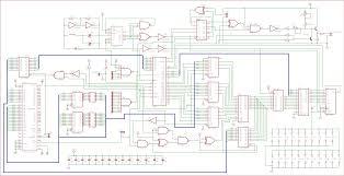 free electrical wiring diagrams carlplant