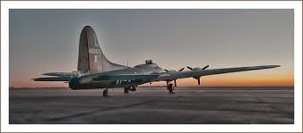 dassault si鑒e social 100 images 45 best aviões images on